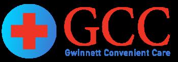 Gwinnett Convenient Care Logo