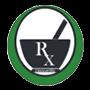 Linworths Pharmacy Logo