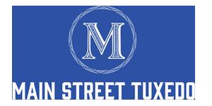 Main Street Tuxedo Logo