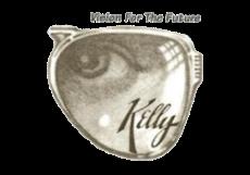Kelly Vision Center Logo