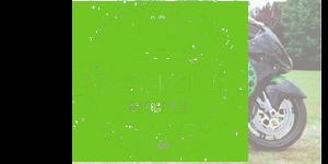 Precision Cycles Logo