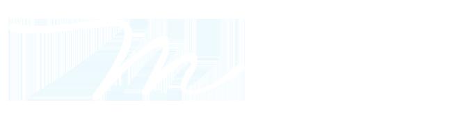 Munilla Dental Logo
