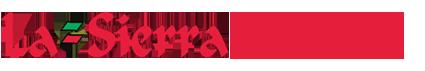 La Sierra Mexican Restaurant Logo
