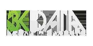 3K Data Logo