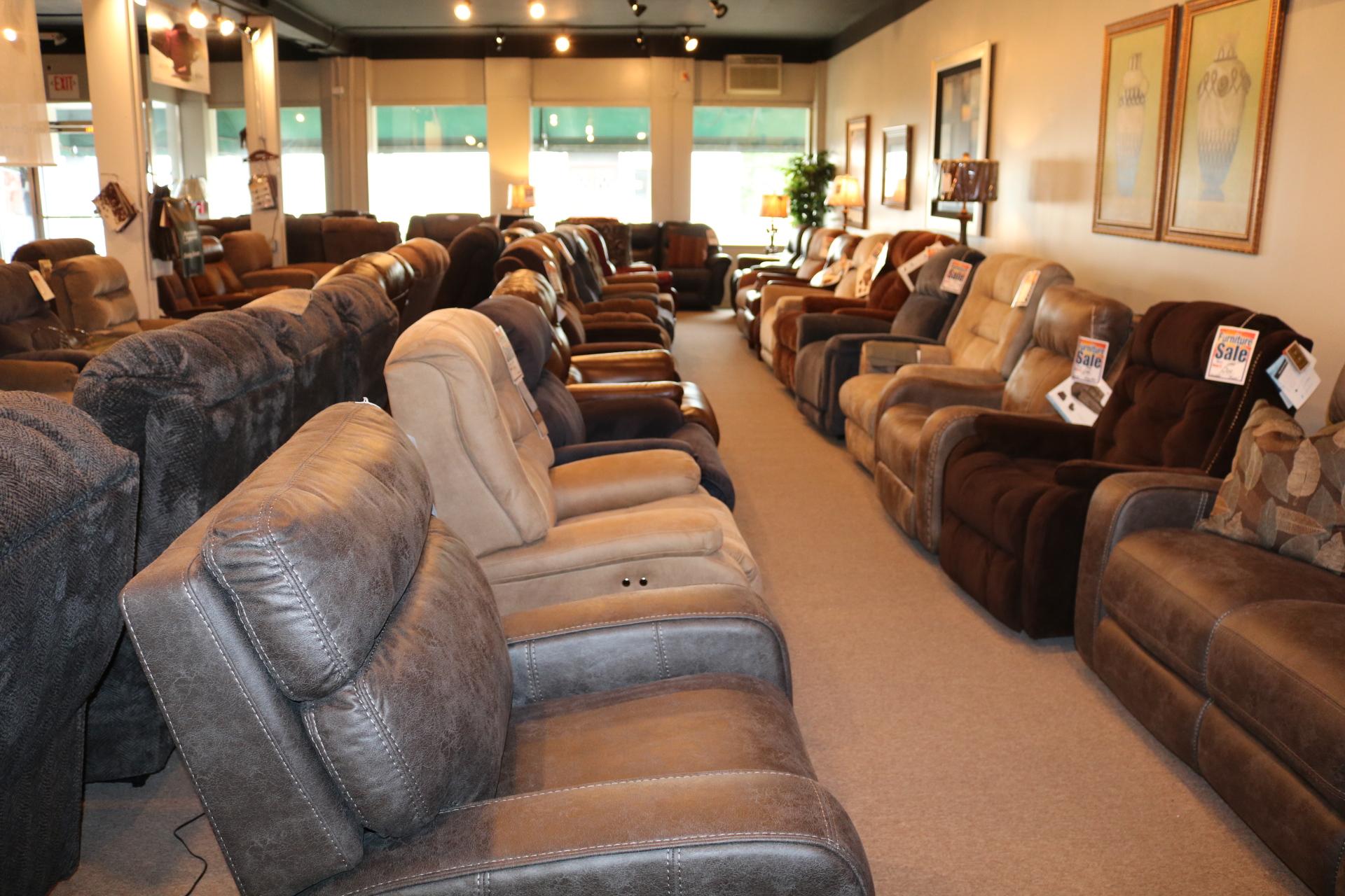 Furniture Store In Waldo Oh Furniture Store Near Me