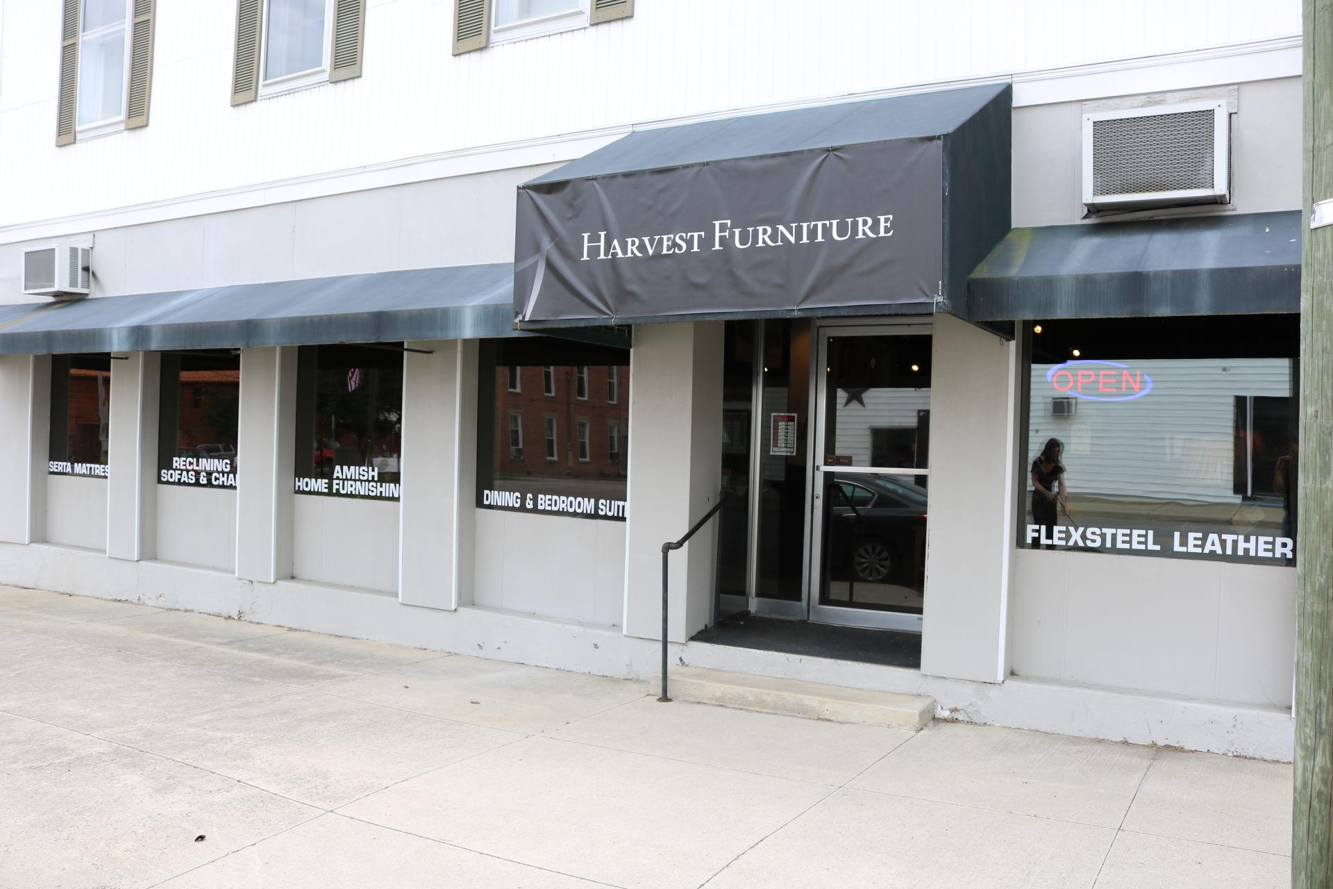 Furniture Store in Waldo,OH | Furniture Store Near Me ...