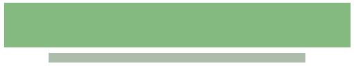 Permen Naturopathic, Inc. Logo