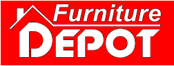 Furniture Depot Logo