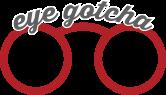 eyegotcha Logo