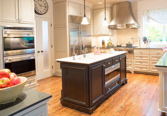Remodeling Contractor Portland Or Remodeling Contractor