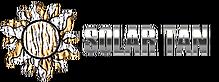 Solar Tan Logo