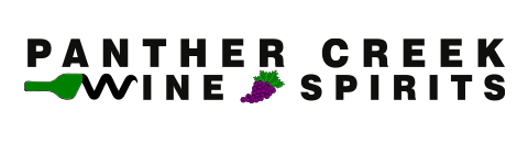 Panther Creek Wine & Spirits Logo