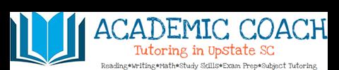 Academic Coach Logo