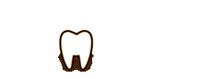 Gresham Family Dentistry Logo