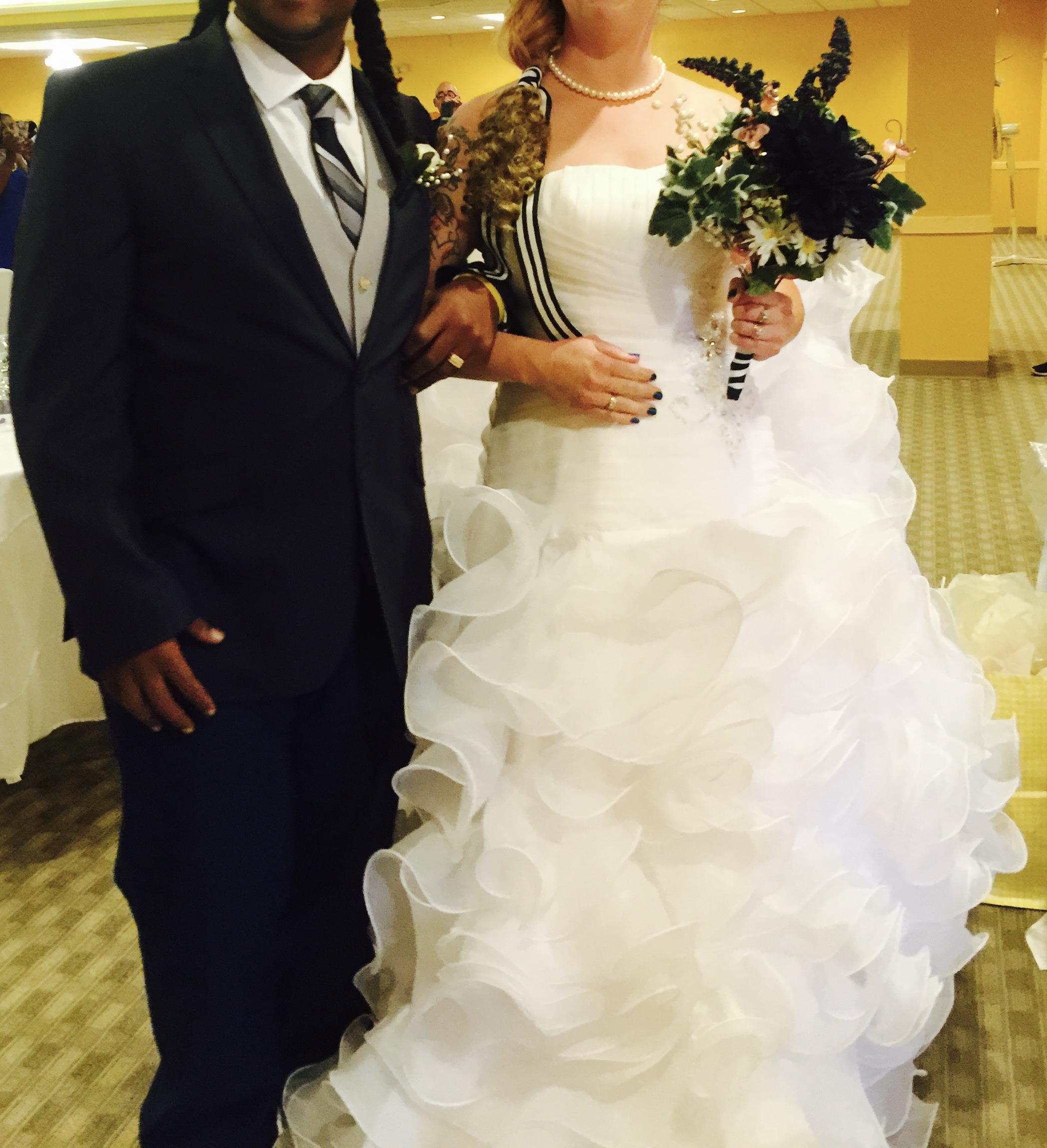 Wedding Venues In Columbus Ga: Event Venue Columbus OH