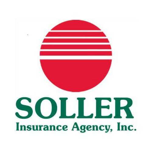Soller Insurance Agency Logo
