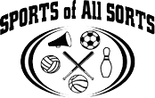 Sports of All Sorts Logo