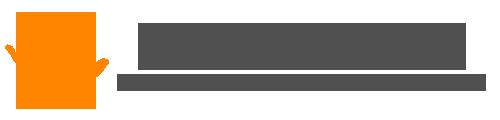 ChiroPlus, Inc Logo