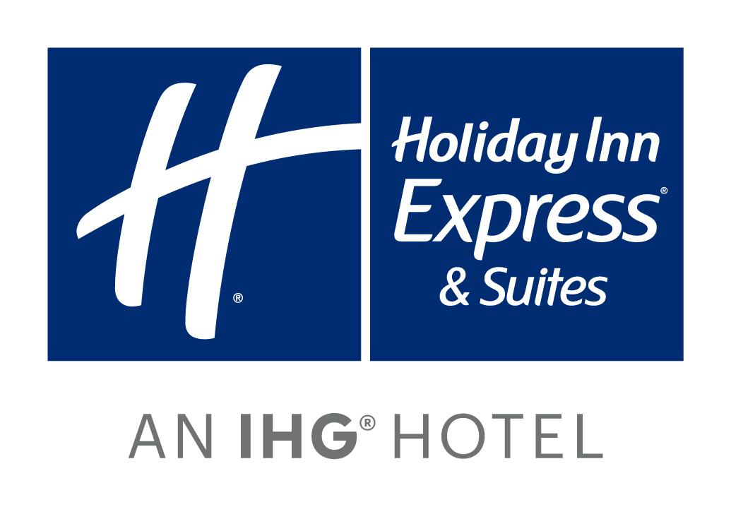 Hotel Antioch TN | Hotel Near Me | Holiday Inn Express ... on map of red roof inns, map of hampton inns, map of holiday travel, map of la quinta inns,