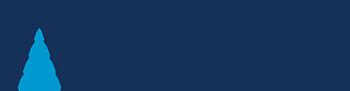 Architek Logo