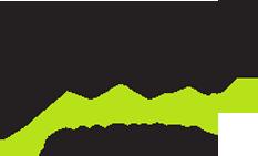 Emmi D SalonSpa Logo