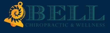 Bell Chiropractic & Wellness Center LLC Logo