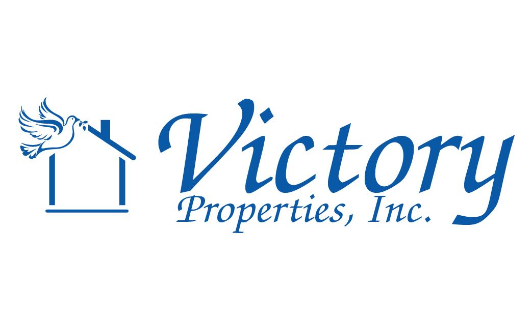 Victory Properties Inc. Logo
