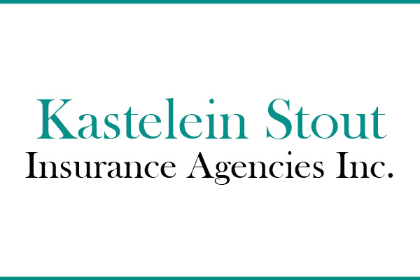 Kastelein Stout Insurance Agencies Logo
