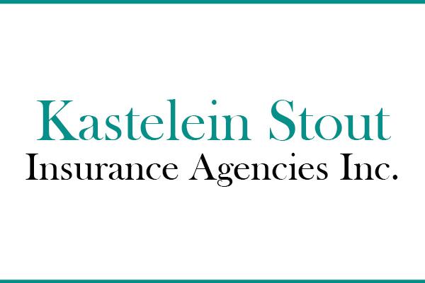 Kastelein Stout Insurance Agencies Logo