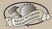 Kelley Interior Woodworking Logo