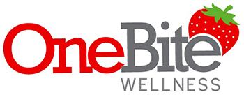 One Bite Wellness Logo