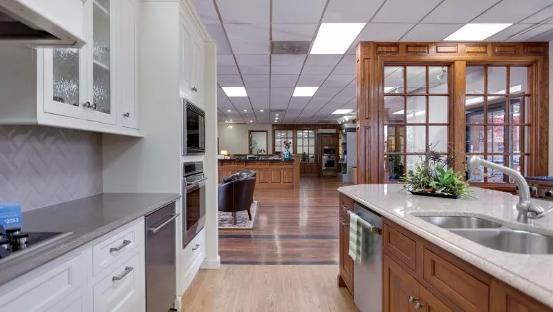 Our Certified DesignersDeWils Designers Have A Unique Understanding Of All  Project Aspects From The Trending Materials, Construction Techniques And ...