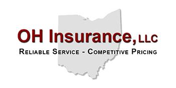 OH Insurance Sharon Waller Agent Logo