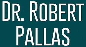 Robert S. Pallas, MD Logo