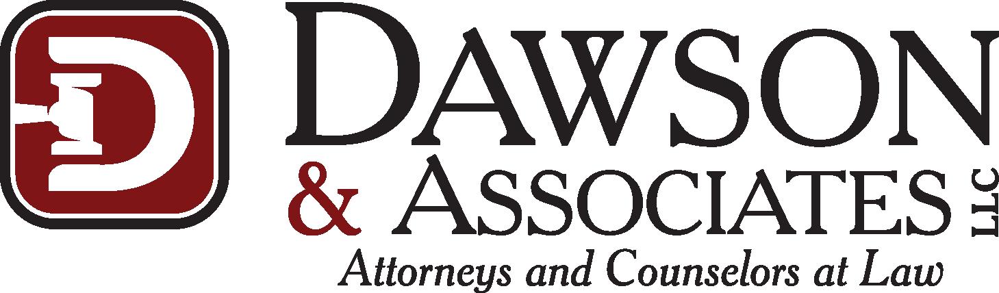 Dawson & Associates LLC Logo