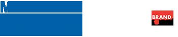 Mountain Maytag Logo