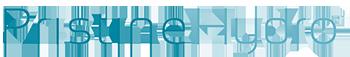 PristineHydro Logo