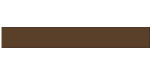 Renata's Organic Skincare & Spa Logo