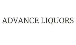 Advance Liquors Logo