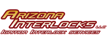 Arizona Interlocks Logo