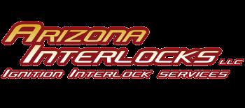 Arizona Interlocks Logo