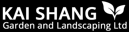 Kai Shang Garden & Landscaping Logo