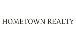 Hometown Realty Consultants Inc. Logo