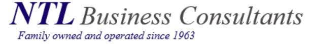 National Business Consultants Logo