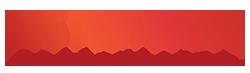 Las Hamacas Resaurant Logo