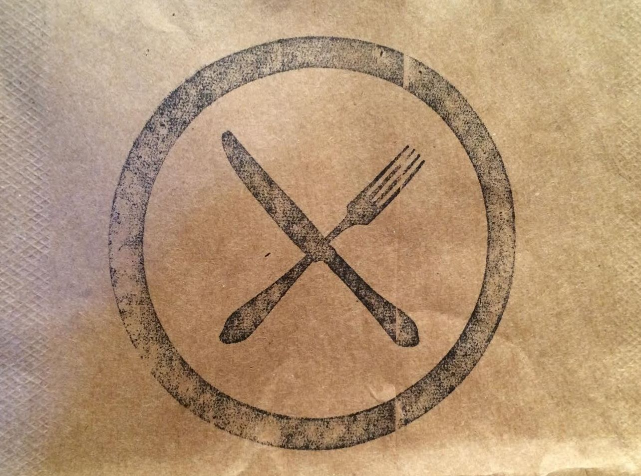 Drexel House Eatery & Wine Bar Logo