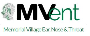 Memorial Village ENT Logo