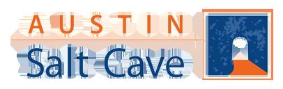 Austin Salt Cave Logo
