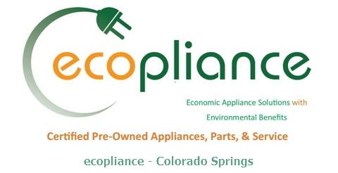 Appliance Store Denver Co Appliance Store Near Me