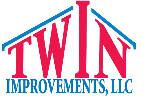 Twin Improvements Logo